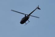 Morten 14 september 2020 - Helikopter over Høyenhall, jeg vet hvem det er - men skriver det ikke :-)