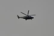 Morten 2 november 2020 - Politihelikopter over Høyenhall, så når beredskapstroppen, bombegruppa, krise- og gisselforhandlerne og politiets helikoptertjeneste er i nærheten så kommer vi nok til å se mer av dem