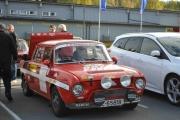 Er dette en Renault eller en S.....?