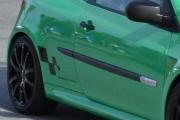 Renault Sport står det på siden, betyr det et eller annet eller?