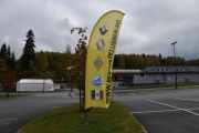 Club Renault Norvège også kalt Renaultklubben, er en klubb med liv og røre