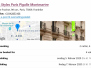 Kort-tur til Paris og Retromobile 2020