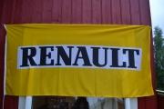 renault-treff-lillehammer-2012-107