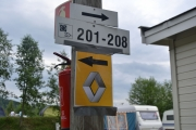 renault-treff-lillehammer-2012-14