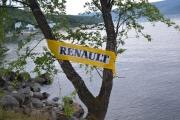renault-treff-lillehammer-2012-26