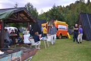 renault-treff-lillehammer-2012-42