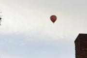 Morten 9 august 2012 - Luftballong over Høyenhall