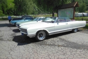 Buick treff (2)