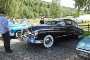 Buick treff (3)