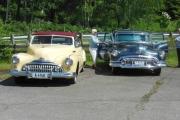 Buick treff (4)