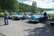 Buick treff (5)