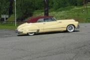 Buick treff (6)