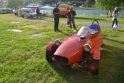 Renaulttreff fredag (12)