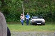 Renaulttreff fredag (30)