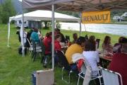 Renaulttreff fredag (32)