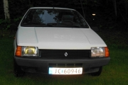 Renaulttreff fredag (47)