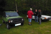 Renaulttreff fredag (48)