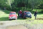 Renaulttreff fredag (5)