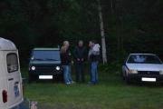 Renaulttreff fredag (51)