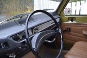 Renault 6TL