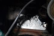 Motor merke