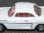 Renault Floride / Caravelle