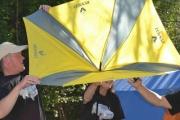 Renault umbrella morro (11)