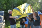 Renault umbrella morro (12)