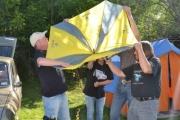 Renault umbrella morro (13)