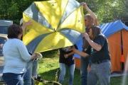 Renault umbrella morro (17)