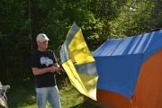 Renault umbrella morro (2)