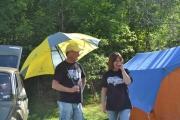 Renault umbrella morro (23)
