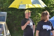 Renault umbrella morro (24)