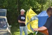 Renault umbrella morro (3)