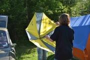 Renault umbrella morro (4)