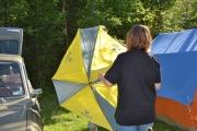 Renault umbrella morro (5)