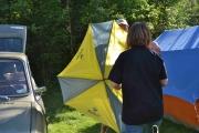Renault umbrella morro (6)
