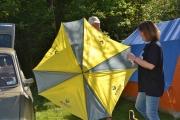 Renault umbrella morro (7)
