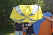 Renault umbrella morro (8)