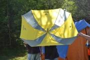Renault umbrella morro (9)