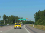 Renault treff Finland 2014