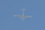 Morten 9 august 2021 - LN-PFE over hytta i Sandefjord, det er et Diamond Aircraft DA 42 NG