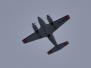Småfly 2021