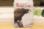 Rovfugler og Ugler boken