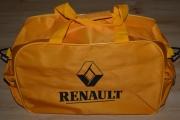 Renault bag