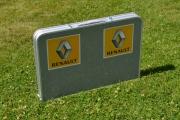 Renault bord 3