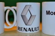 Renault kopper
