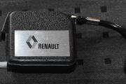 Renault målebånd