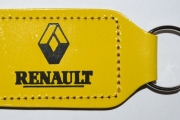 Renault nøkkelring