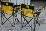 Renault stoler